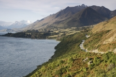 pablo-moltedo-bennetts-bluff-lookout-road-to-glenorchy