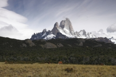 pablo-moltedo-fitz-roy-cara-sur-south-face