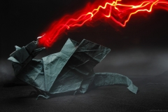 pablo-moltedo-origami-dragon-david-brill-lightpainting